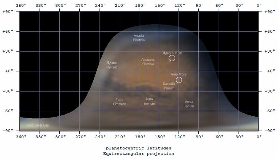 mars-mapping.jpg