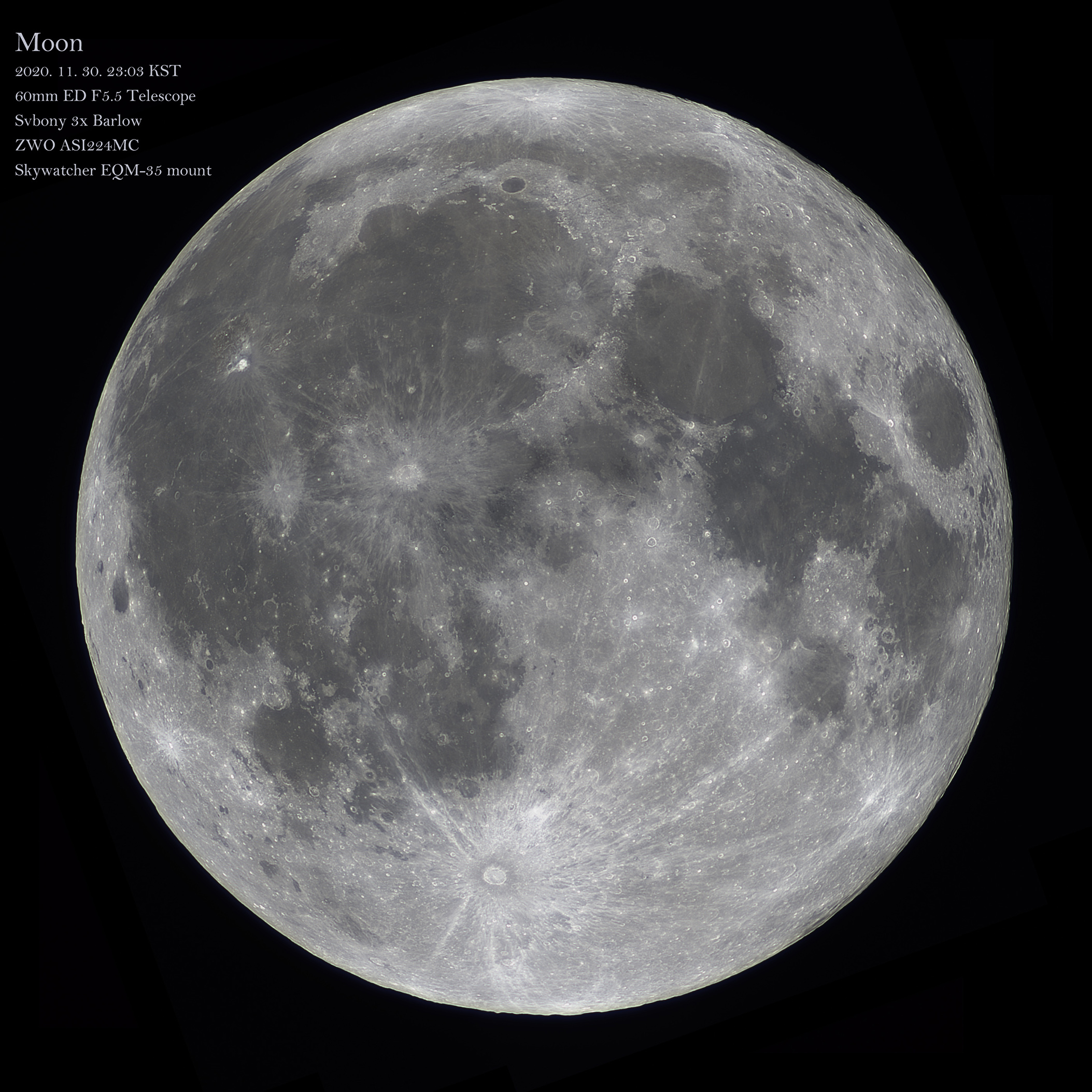 2020-11-30-Moon_nat_75p.jpg