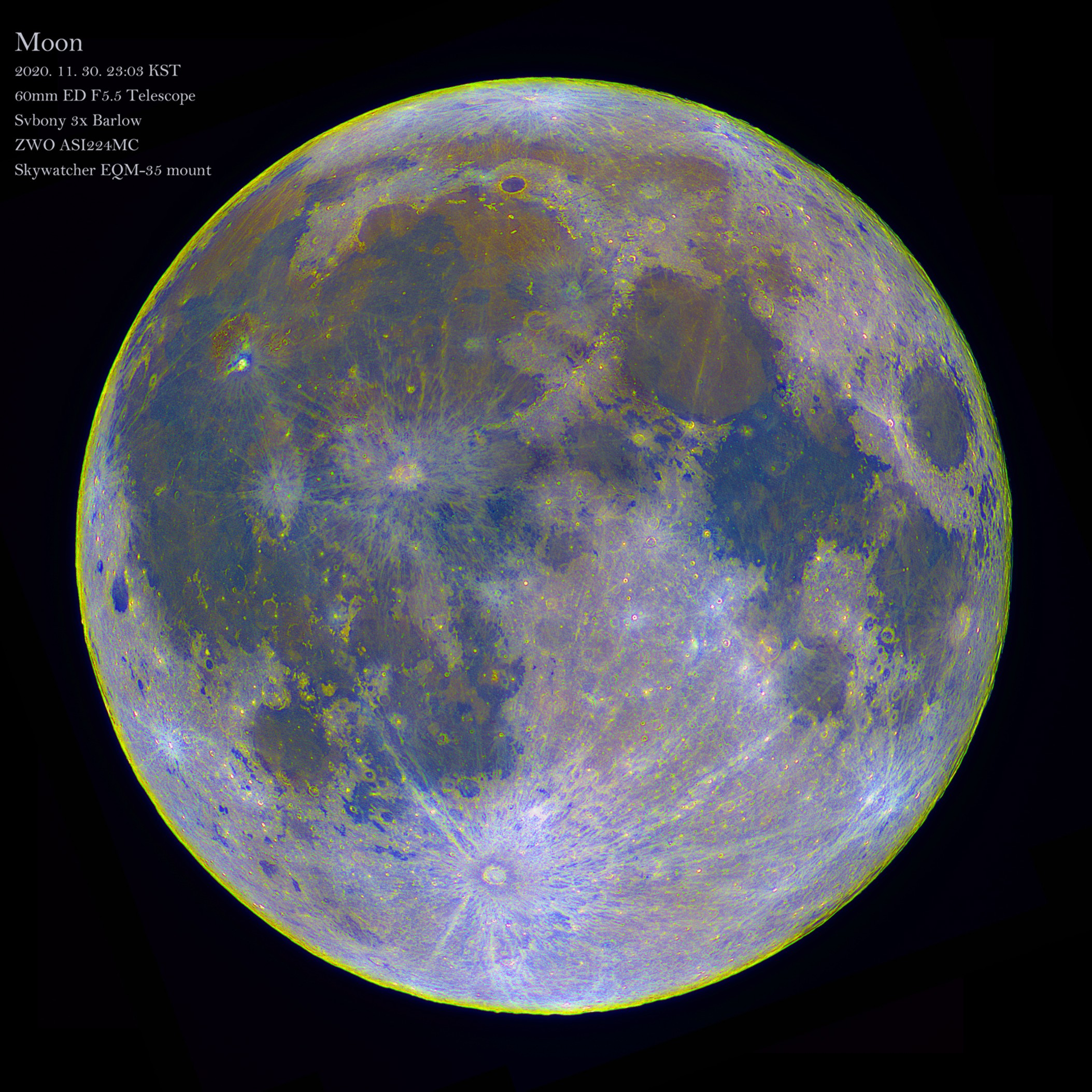 2020-11-30-Moon_enh_75p.jpg