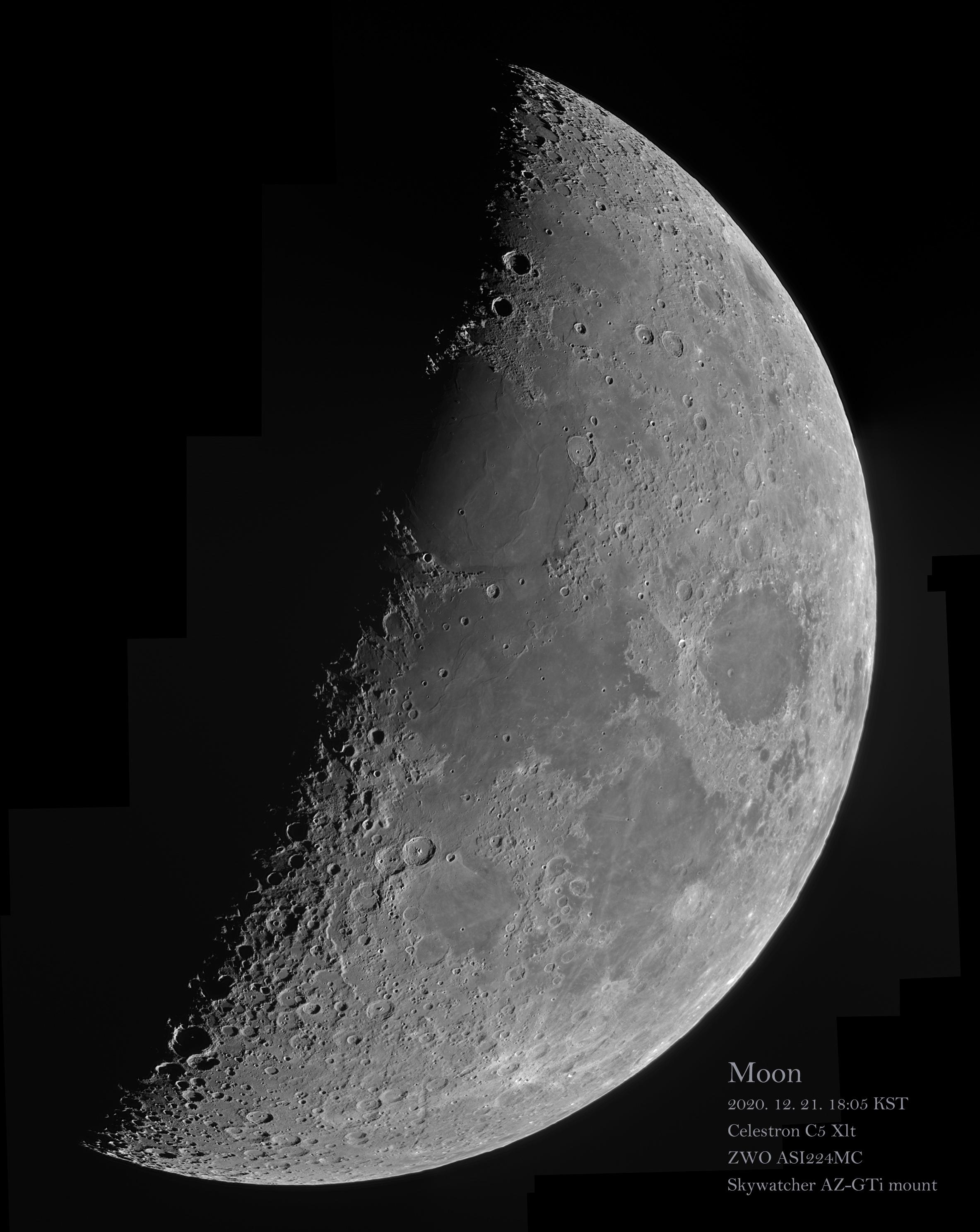 2020-12-21-Moon.jpg