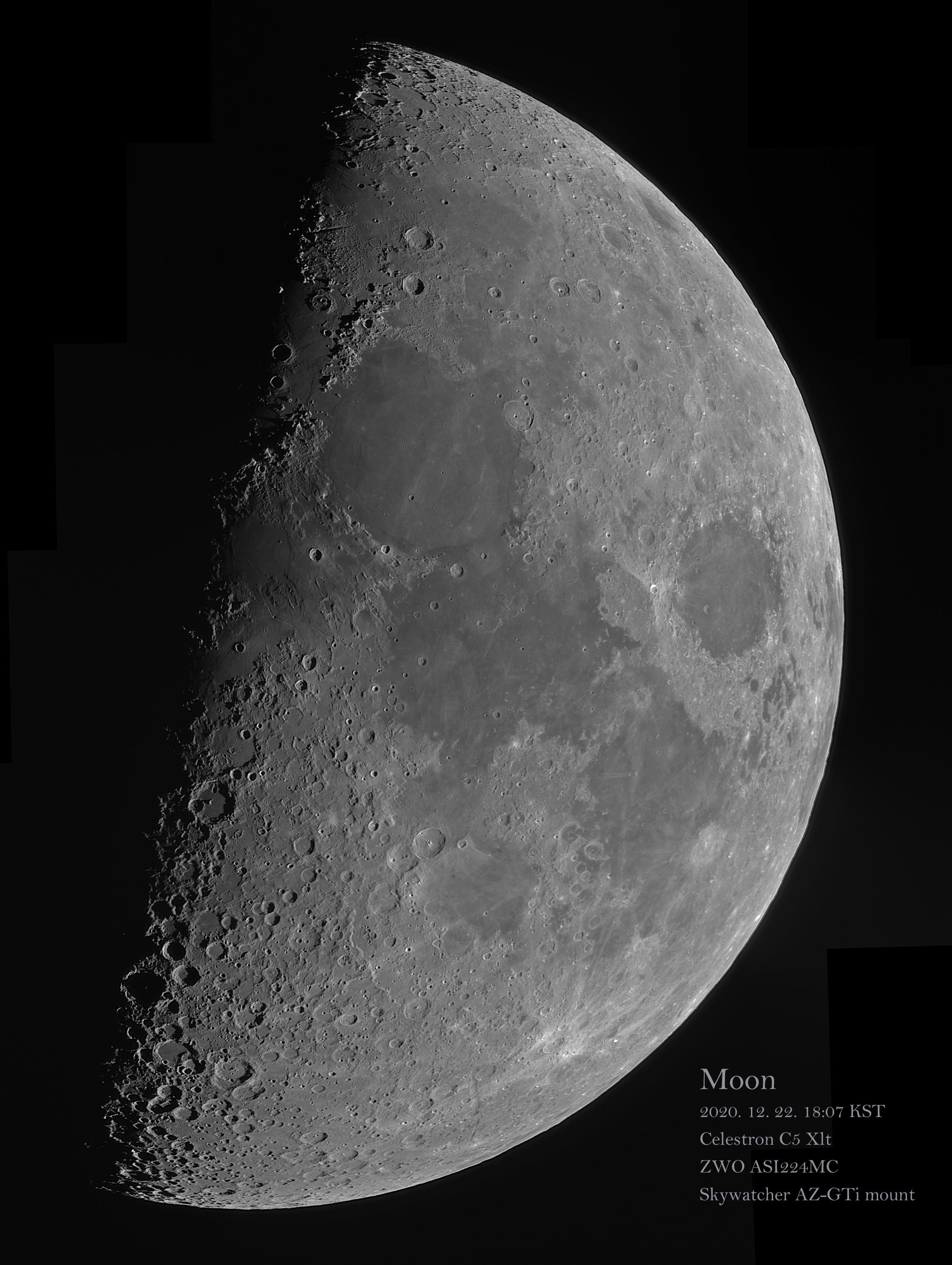 2020-12-22-Moon.jpg