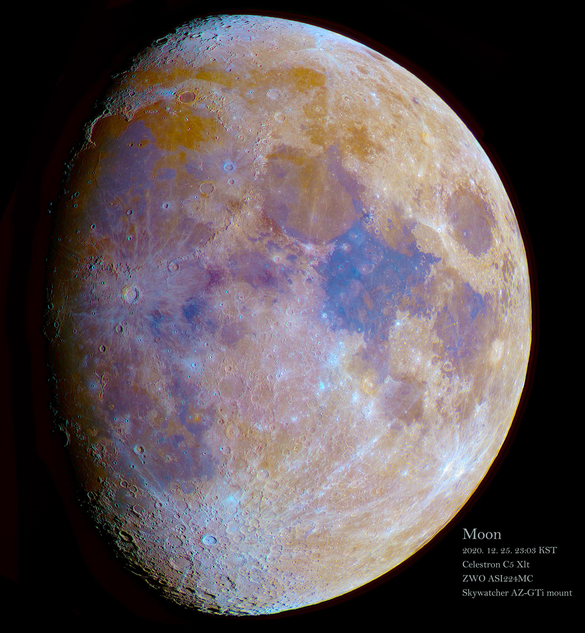 2020-12-25-1403_Moon_2.jpg