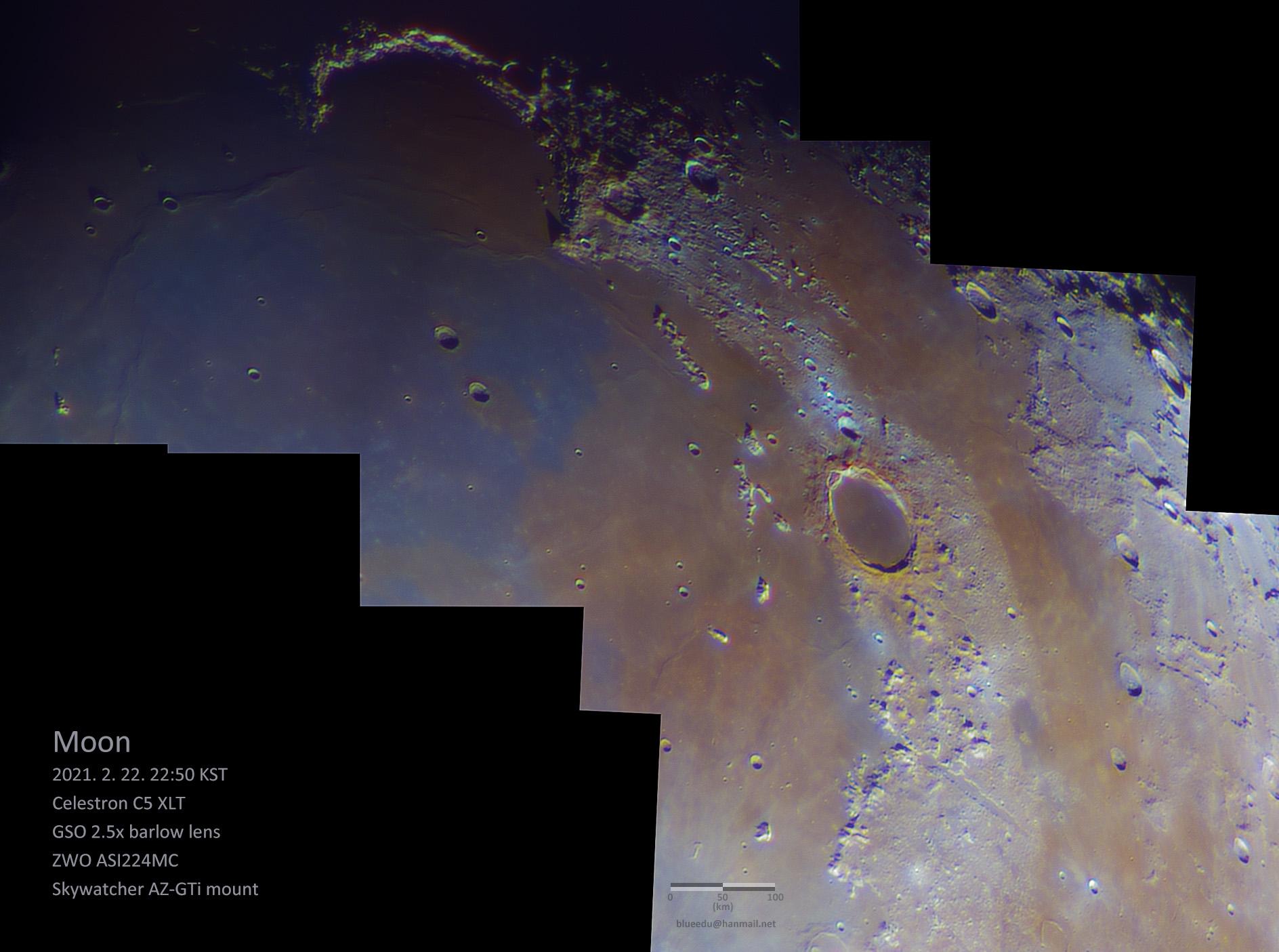 2021-02-22-1350_Plato75.jpg