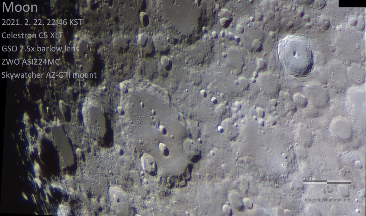 2021-02-22-1346_Clavius75.jpg