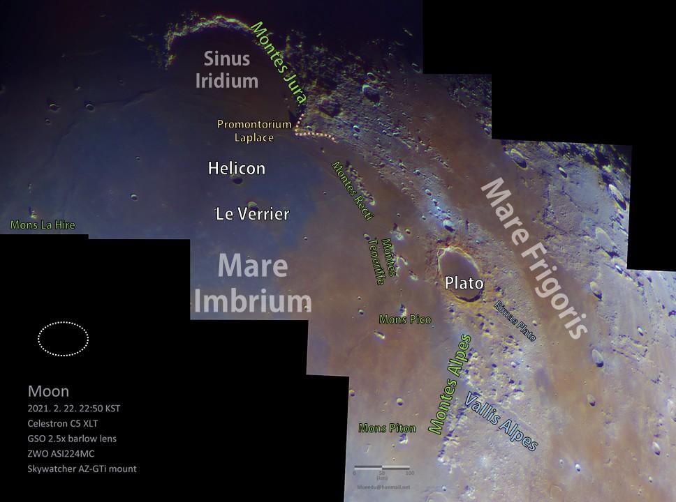 2021-02-22-1350_Plato_map.jpg