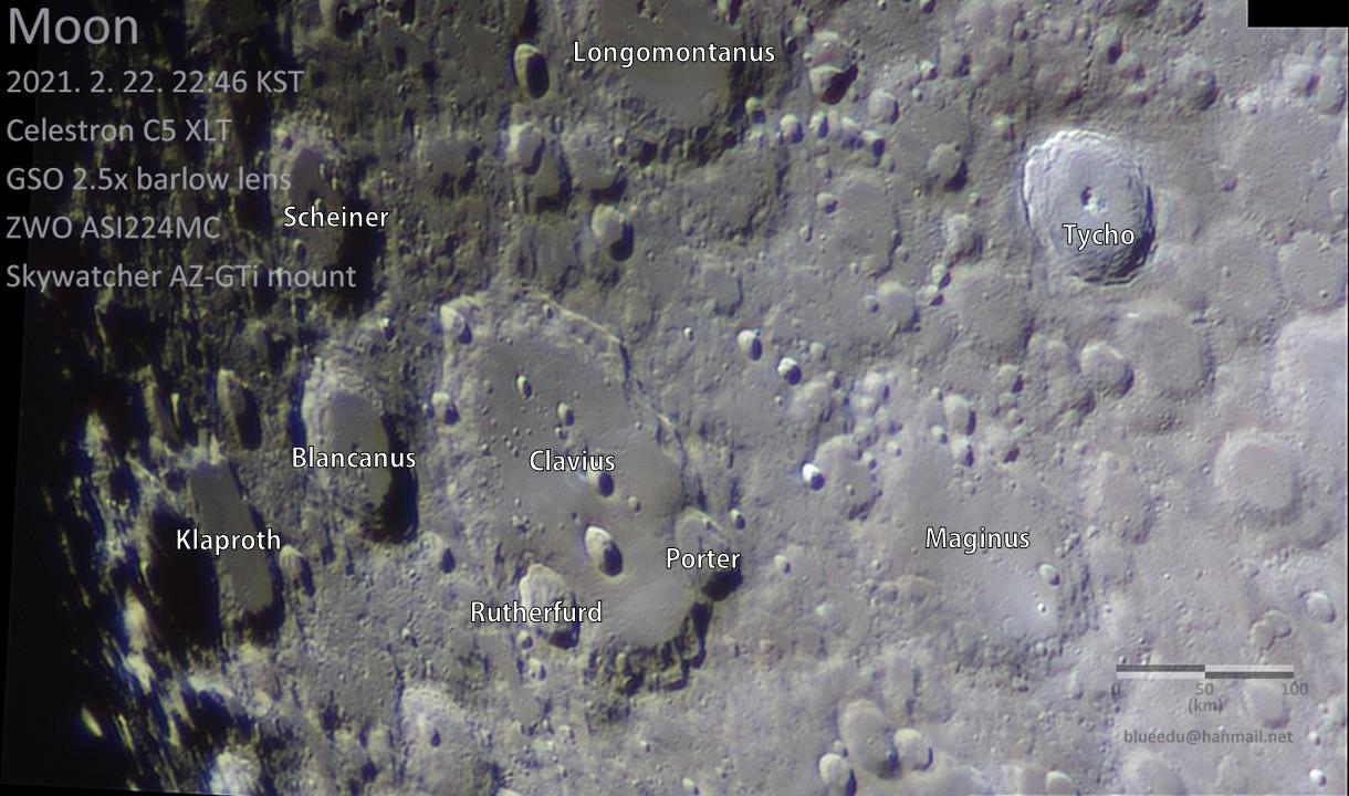 2021-02-22-1346_Clavius_map.jpg