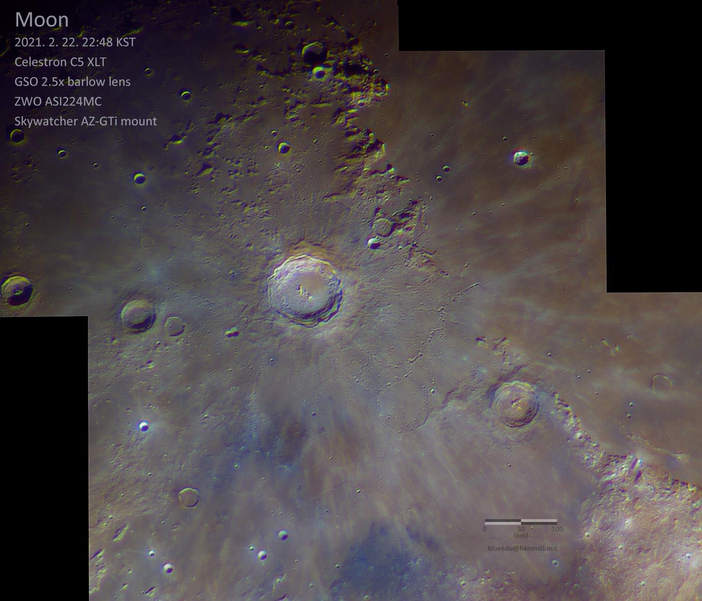 2021-02-22-1348_Copernicus75.jpg