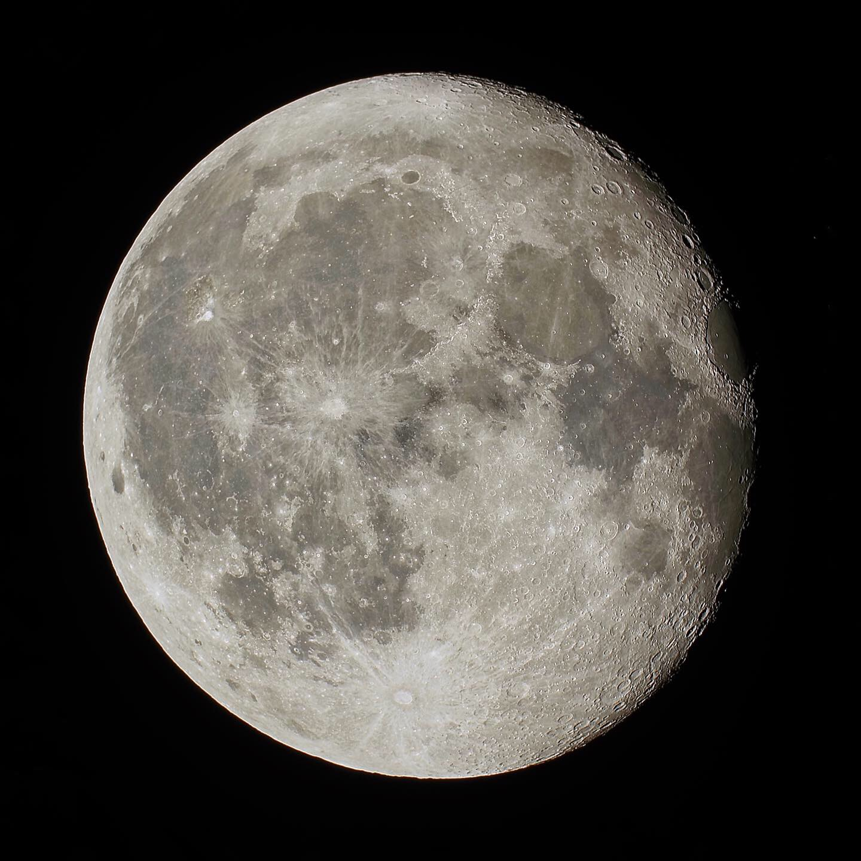 moon_20190916_c.jpg